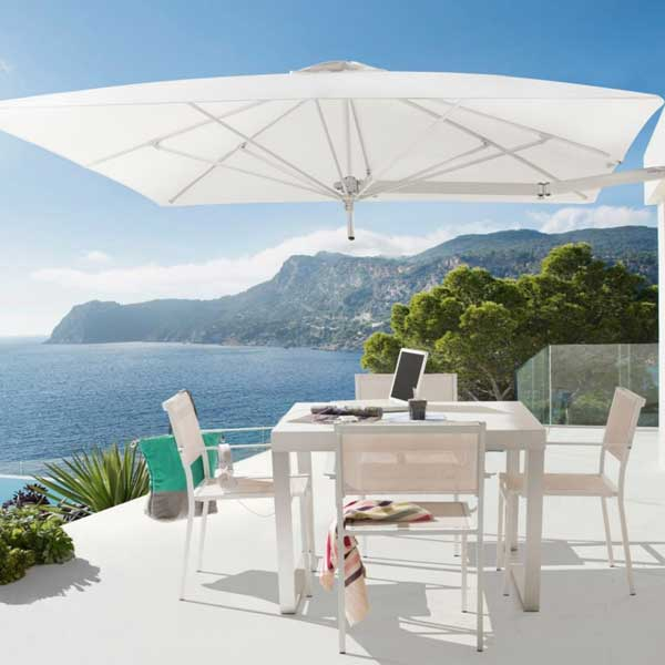 Umbrosa Umbrellas Collection