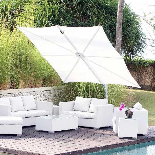 Umbrosa Umbrellas Collection