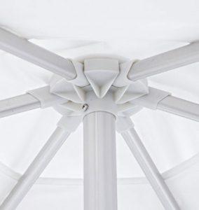 Detail-Large-Image-1a-OPTIMIZED
