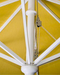 Filius-Detail-Rope Pull