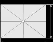 Filius-Rec-flat-1