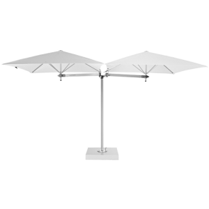 Retractable Umbrellas