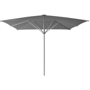 Centerpost Market Umbrellas
