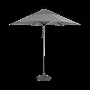Restaurant Umbrellas