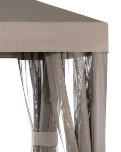 Abri-Cut-Out-Details-Curtains-2a