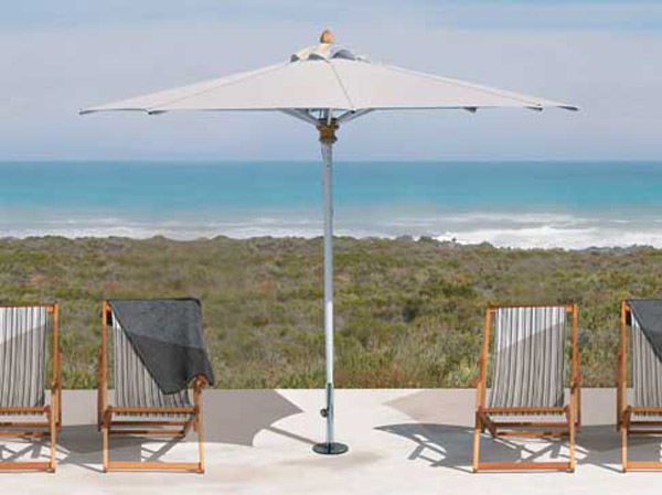 Coral Bay Umbrellas Collection
