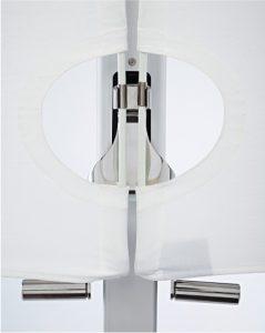 Icarus-Detail-Image-1-SM1a