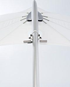 Icarus-Detail-Image-4-SM1a