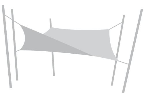 Umbrosa Ingenua