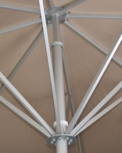 Schattello-Detail 003-Telescopic System 1b