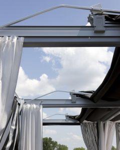 Terrace Concept Detail 1a