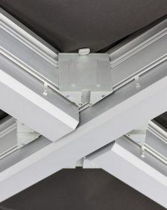 Terrace Concept Detail 2a