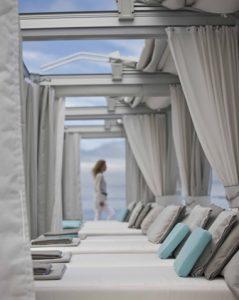 Terrace Concept Detail 4a