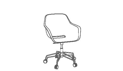 Stupendous Captains Chair Style Swivel 1A Shadescapes Americas Machost Co Dining Chair Design Ideas Machostcouk