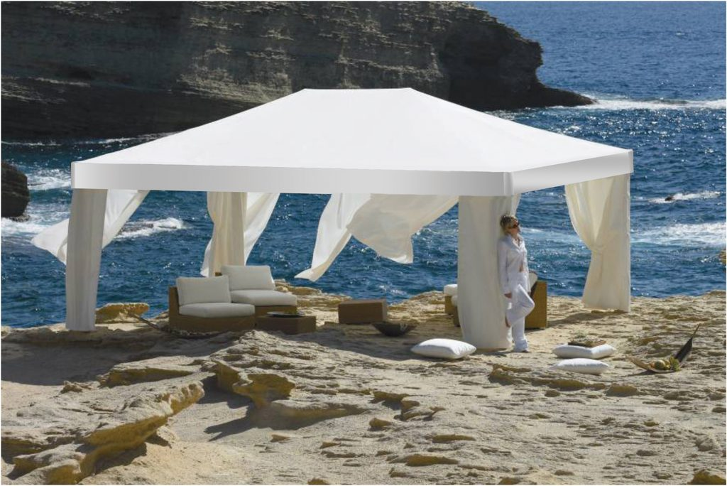 Cuscini Corsica