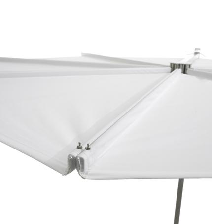 Kosmos Umbrella Cutout LG 1a