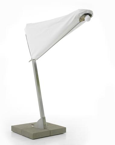 Kosmos Umbrella Cutout SM 2a