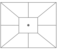 Woodline Pendulum