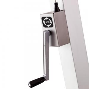 pendulum-feature02