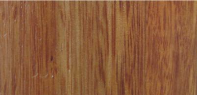 Woodline Papillon