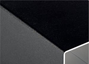 aluminium-dark