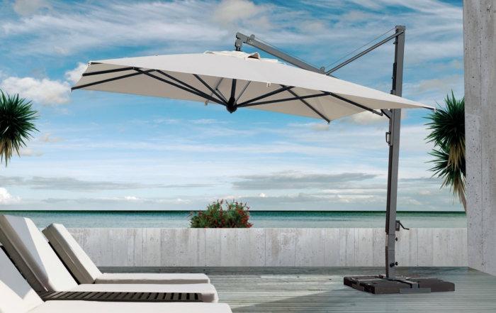 Scolaro Umbrellas Collection
