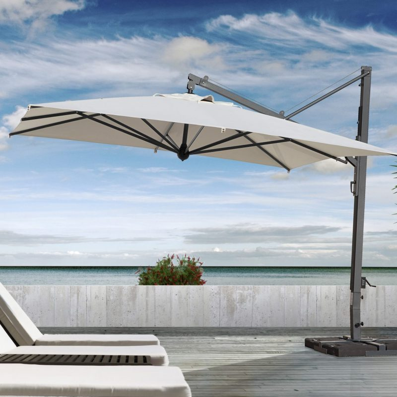 Scolaro Umbrellas Collection