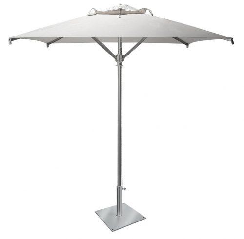Centerpost Market Umbrellas