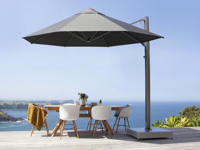 Shadowspec Umbrellas Collection